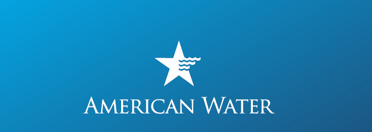 American Water